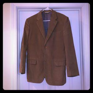 Perry Ellis men's size 40 jacket/blazer